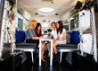 First Time Home Buyers Close in Denver's First Mobile Airstream...