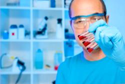 plasma products,regenerative medicine products,PRP treatments,Plasma prep service s• Plasma prep service solutions for the cosmetics, aesthetics and anti-aging therapies,cosmetics, aesthetics,and anti-aging