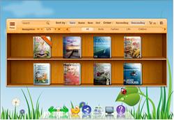 Flip Book Software
