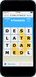Acuity Games: Word Hunt