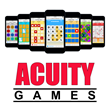 Brain Games Developer Acuity Games Releases Version 8.0 for iPhone and...