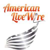 American Live Wire Logo