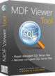 Viewer Tool Releases the Most Powerful MDF Viewer to Date with Many...
