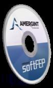 softFEP image