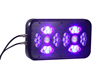 Latest LED grow lights for 2014