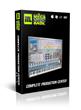"Easy Beat Making Software | ""Mega Music Maker"" Reveals To..."