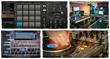 easy beat making software mega music maker can