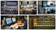easy beat making software mega music maker help