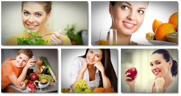 """Body Cleanse Diet How """"Master Cleanse Secrets"""" Helps People Get Beautiful Body - Vkool"""