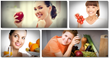 body cleansing foods rocking body raw food can