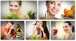 body cleansing foods rocking body raw food help