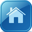 homes, real estate, app, search, mls