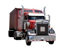 Truckers Insurance Rates