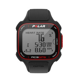 polar rc3, buy polar rc3, best price polar rc3, polar rc3 review, bargain polar rc3
