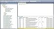HDI's Agora SQL Server Database