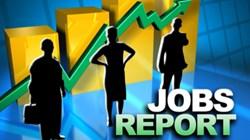 New York Long Island Sales Jobs