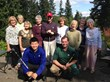 Port Ludlow Golf Club Gives Back and Makes the Cut Hosting The Golf...