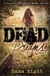 Dead Dreams Author Announces Two-Month-Long Book Blog Tours on 100...