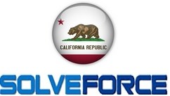 California High Speed Business Internet Services and Telephony Solutions