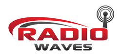 Radio Waves, two-way radios, communication, education, school safety