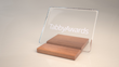 The Tabby Awards /Business announce 2014 winners: The best 26 tablet...