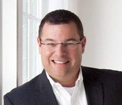 Tony-Smith-Consultant