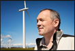 Eco-Villages, Energy Independence, and Self Sufficiency: An Evening with Søren Hermansen