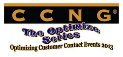 call center, contact center, customer care, customer experienct