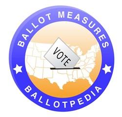 http://ballotpedia.org/wiki/index.php/Portal:Ballot_measures