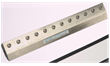 """Nex Flow™ Air Products Introduces The 54"""" Stainless Steel X-Stream™..."""