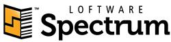 Barcode Enterprise Labeling Solution Loftware Spectrum