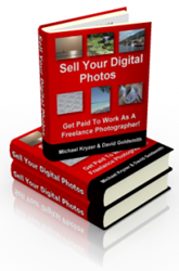 how to make money from photography how sell your digital photos