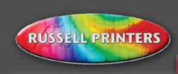 Russell Printers
