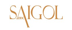 Saigol DDC logo