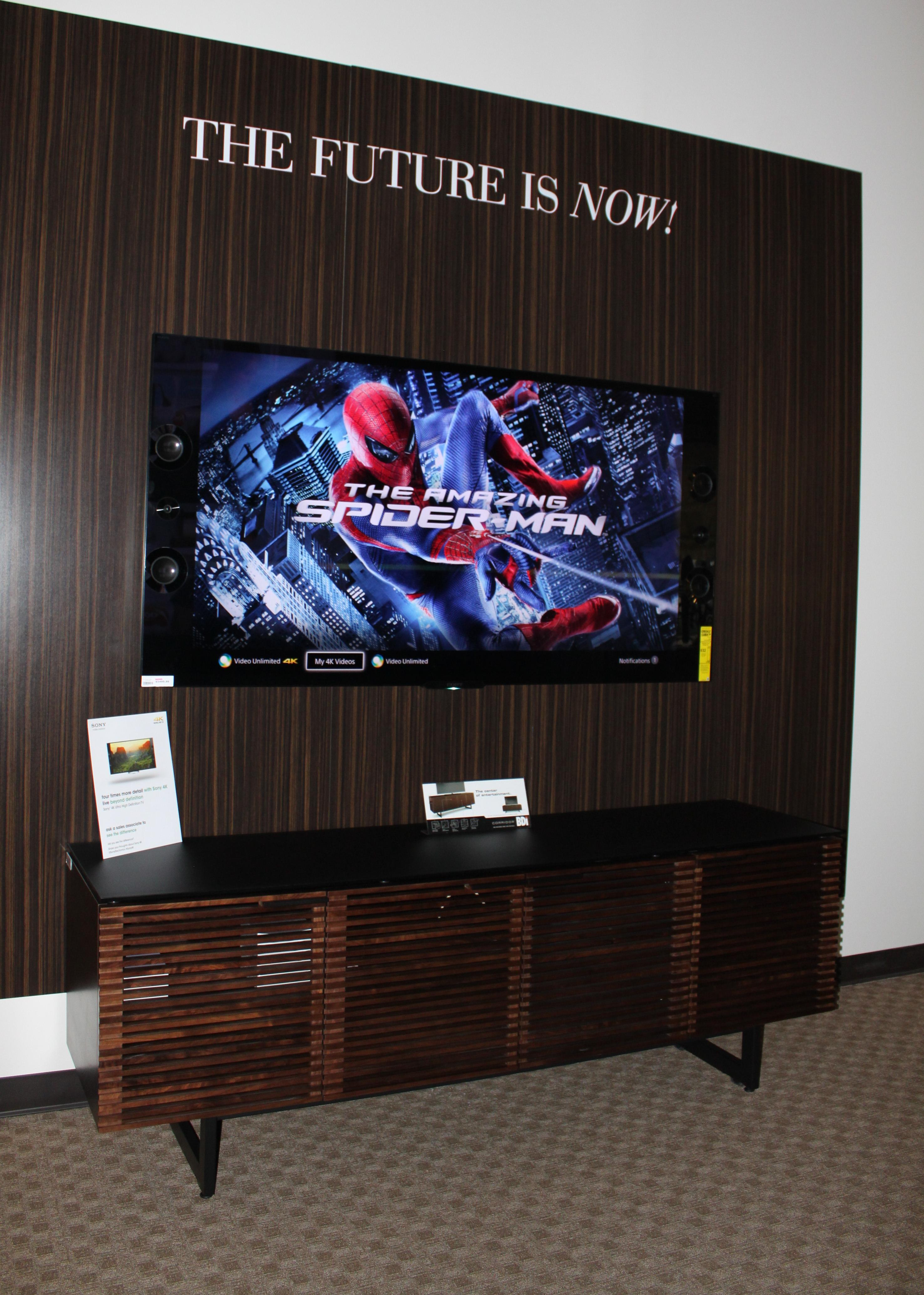 Tv Showcase In Wall Fenrez Com Sammlung Von Design Zeichnungen  # Tv Showcase In Wall