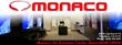 Monaco Store Banner