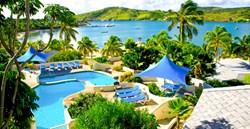 st-james-club-resort-antigua