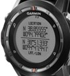 garmin fenix, fenix, garmin fenix gps, buy garmin fenix, buy fenix, buy garmin fenix gps, best price garmin fenix, best price fenix, best price garmin fenix gps, garmin fenix review, fenix review, garmin fenix gps review, best military watch, military wat