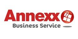 Annexx Business Service