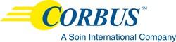 Corbus, LLC logo