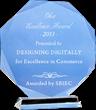 Ohio Excellence Award