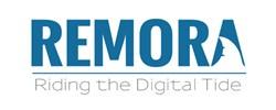 Remora Inc Logo