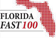 SkyBridge Resources Named 2013 Florida Fast 100 Finalist