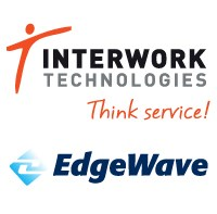 Interwork Technologies & EdgeWave in Distribution Agreement