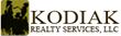 Kodiak Realty Services