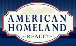 American Homeland Realty