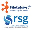 FileCatalyst Accelerates into the Broadcast/Media IT Landscape with SRSG Partnership