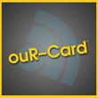 New Digital Card Services ouR-Card™ Proves Successful with New Social...