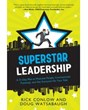 Leadership Experts Rick Conlow and Doug Watsabaugh Co-founders of WCW Partners, Inc. Release Leadership Training that Delivers 9 Key Success Strategies for Managers