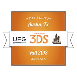3DS UPG Social Distillery